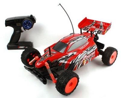 Rec Toys Cars 70