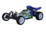 1/10 Scale RTR 2WD Electric Brushed Buggy-Bullet EBD