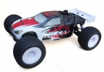 1/8 4WD Nitro Powered Ready To Run Truggy