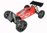 1/5 RTR Brushless Buggy