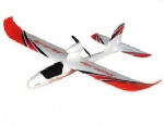 REP-TF6101 2.4G RTF Mini RC Glider Sprite 750
