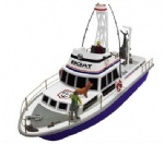 REB-32513 Ocean Star 1:20 electric RC EP Boat
