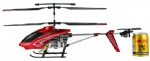 REH-TF823 3 CH RC Airwolf Helicopter with Gyro