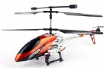 REH-TF209 3CH RC Middle size Helicopter with Gyro