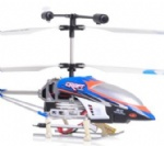 REH-TF9074 3CH RC Middle size Helicopter with Gyro
