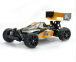 REC-30803 2.4G RC Small Off-road Buggy