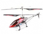 REH-8830 62cm 2.4Ghz 4ch long large helicopter with metal rotor head and Gyro