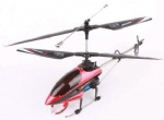 REH-TF8829 4CH Middle Size Helicopter RTF 2.4GHz with Built-in Gyro