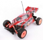 REC-9111B 1/10 scale RC Electric Speed off-road Toy Buggy