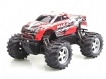REC-3901N 1:14 4CH Stunning Electric Remote Control Off-road Bigfoot Truck