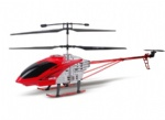 REH-1301 90cm 3.5CH unbreakable radio control helicopter with gyro
