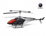 REH-1201D 78CM 3ch Outdoor Big RC Helicopter with Camera