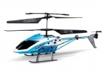 REH-1204 30CM 3.5CH RC Helicopter With Gyro