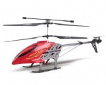 REH-1206 52CM 3.5CH RC Helicopter With Gyro