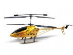 REH-1202 78CM 3.5CH RC Big Helicopter With Gyro