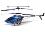 REH-1109 46CM 3.5CH RC Unbreakable Helicopter With Gyro