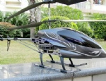 REH-613C 76CM Super Size 3CH 2.4G RC Helicopter with Camera