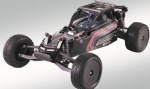 REC-TF739-2 1:10 2WD off road buggy