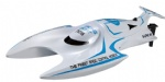 REB-TF7016 2.4G High Speed RC Racing Boat