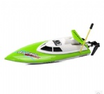 REB-TF008 2.4g RC High Speed boat
