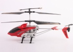 REH-1101 3.5CH IR control mini helicopter
